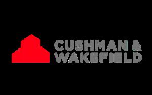 Cushman WakeField Parity