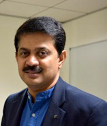 Sreekanth Krishnan Arimanithaya