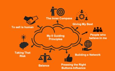 8 Guiding Principles that Help Me Measure My Success
