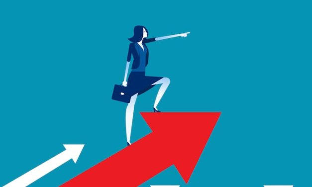 What makes for an effective women's leadership program?