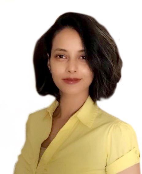 Rianna Lobo