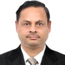 Sairam Vepakomma